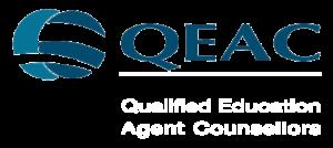 Qeac-logo-reverse