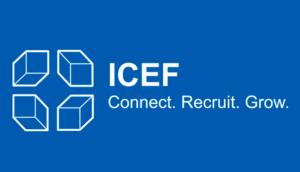 icef_social_default
