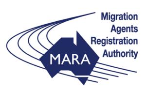 migration-agents-registration-authority